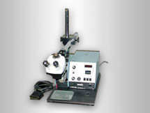 nitek MP IV  Wire Pull Tester